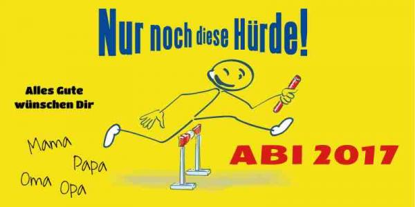 ABI Banner