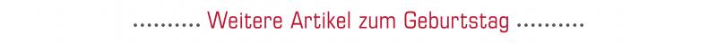https://www.superprint24.de/media/image/e3/f7/08/weitere-artikel-geburtstag.png