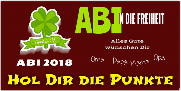 ABI-Banner