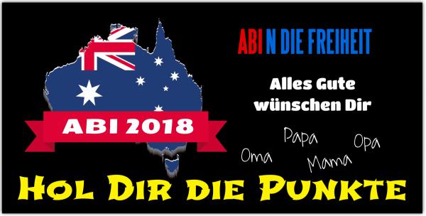 ABI Transparent - ABI-Banner