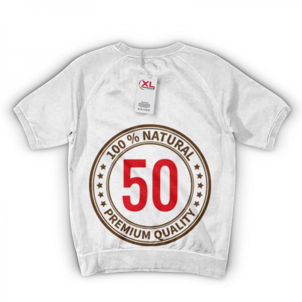 Lustige Geburtstags Shirts drucken | Geburstags Motive auf T-shirt drucken | Geburtstags T-Shirt